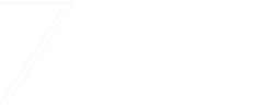 ZGF_Logo_whiteout_transparent