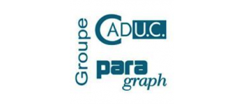 CAD-UC PARA GRAPH GROUP