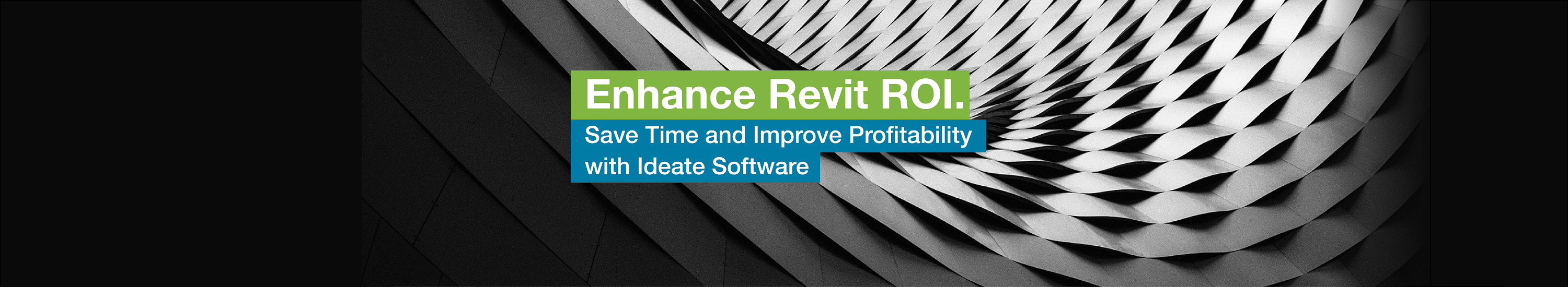 Revit Productivity Solutions