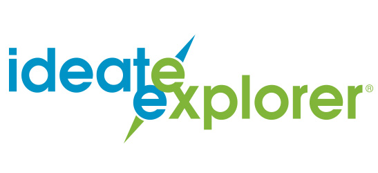 Ideate Explorer