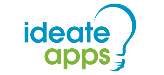 IdeateApps