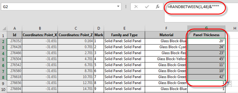Glass Curtain Wall Panel Size : Curtain wall thickness menzilperde